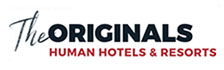 The-originals-humans-hotels-resorts