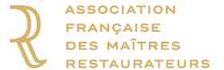 association-francaise-des-maitres-restaurateurs